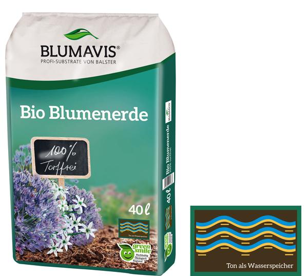 blumavis-bio-blumenerde