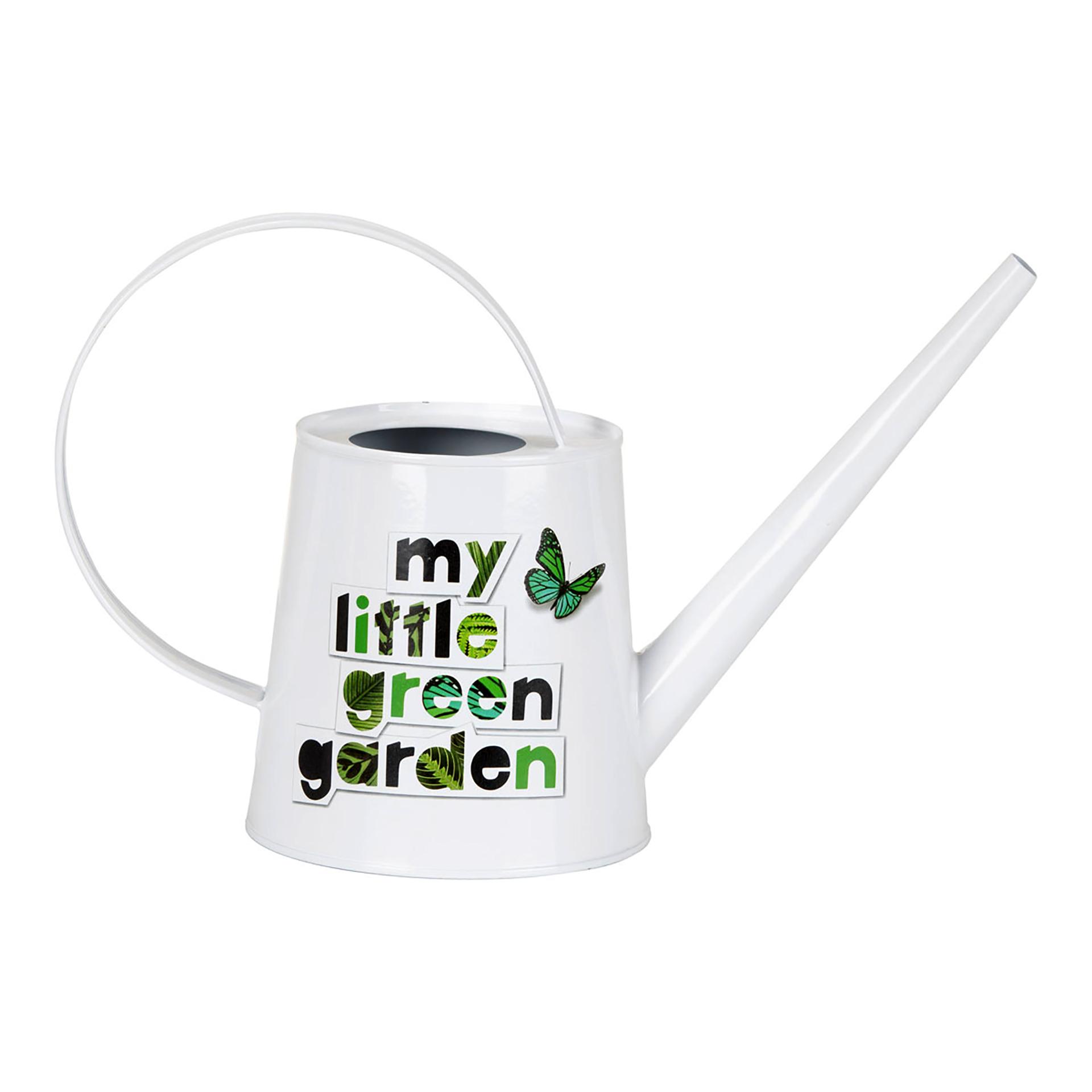 Gießkanne Yara Little Garden 136/19
