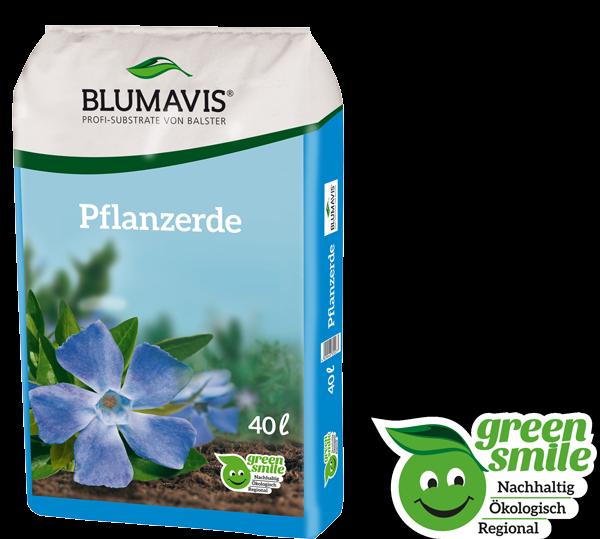blumavis-pflanzerde-slider