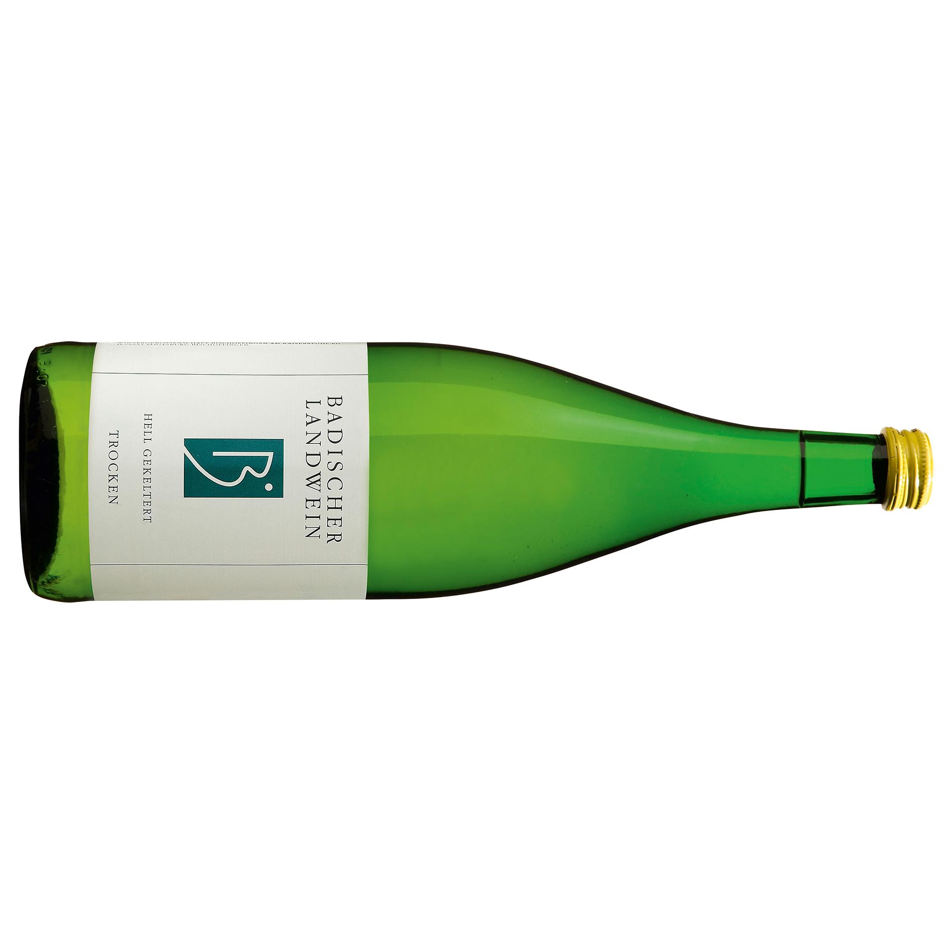 Badischer Landwein